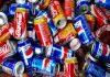 Coca Cola-ի և Pepsi Cola-ի մեջ կոնցերոգեններ են հայտնաբերվել