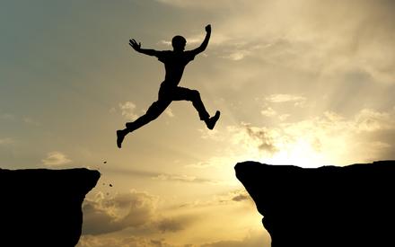 Կարողանո՞ւմ եք հաղթահարել դժվարությունները – հոգեբանական թես....