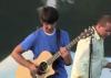 Անհավանական ու վիրտուոզ կատարում կիթառով (վիդեո)