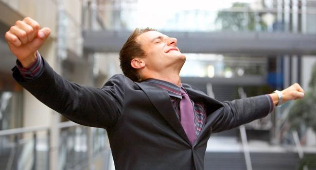 Ինքնավստահություն ձեռք բերելու 12 միջոց