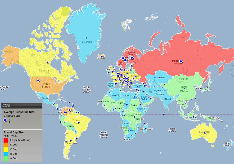 breast-world-map-large-arxangelo.info