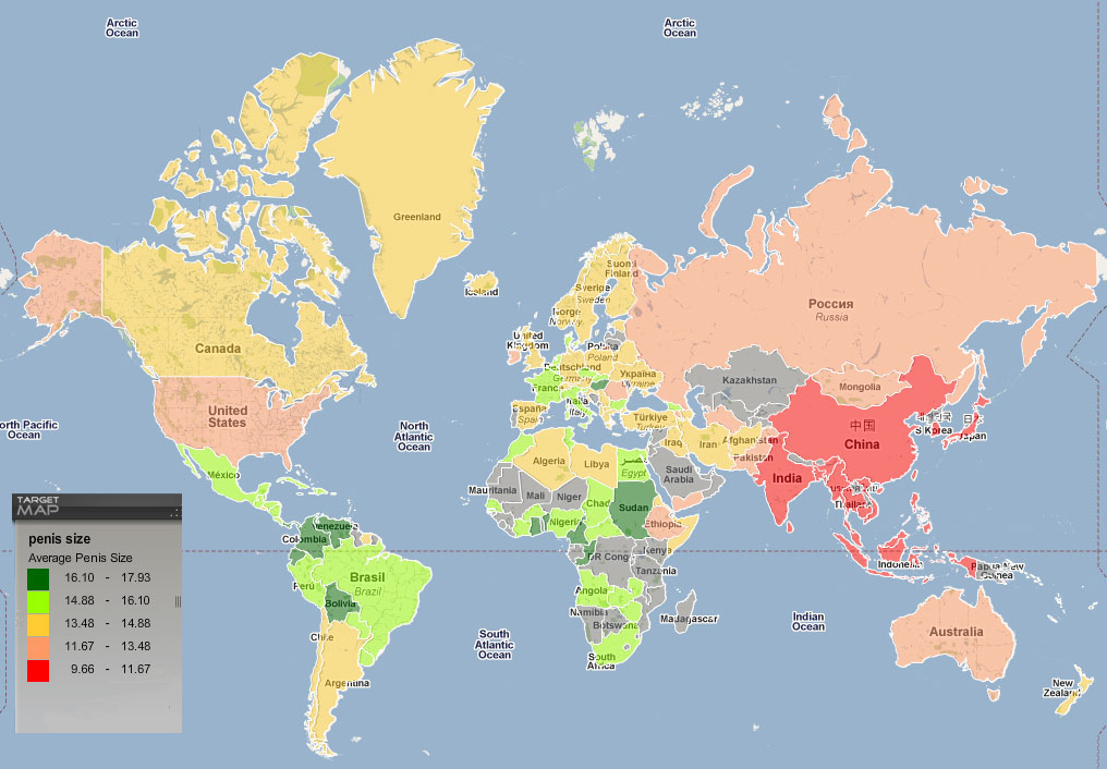 penis-world-map-large