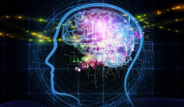 Հազվագյուտ շեղմամբ տղամարդը, ում ուղեղի մի կիսագունդն ի ծնե բացակայում է,ունի բարձրագույն կրթություն եւ 2 երեխա