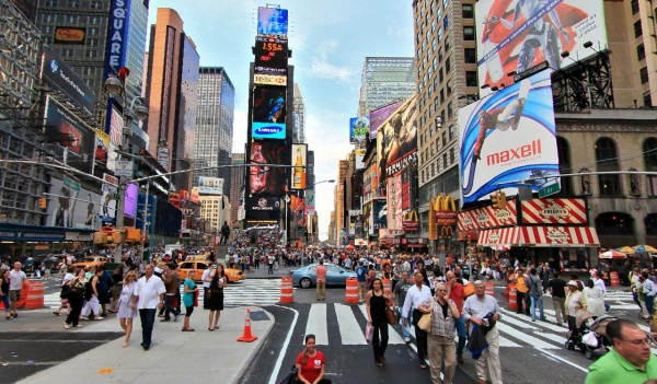 6152255-R3L8T8D-600-times_square_newyorkcity_angelorensanzfoundation