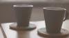 Ինչպե՞ս պատրաստել տաք ըմպելիքների համար յուրահատուկ տակդիր (տեսանյութ)