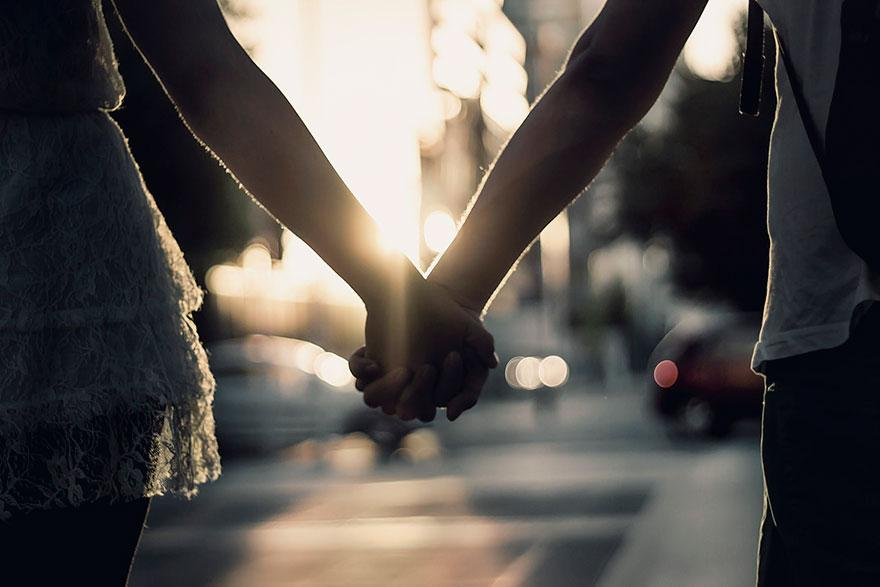 interesting-facts-about-love-19