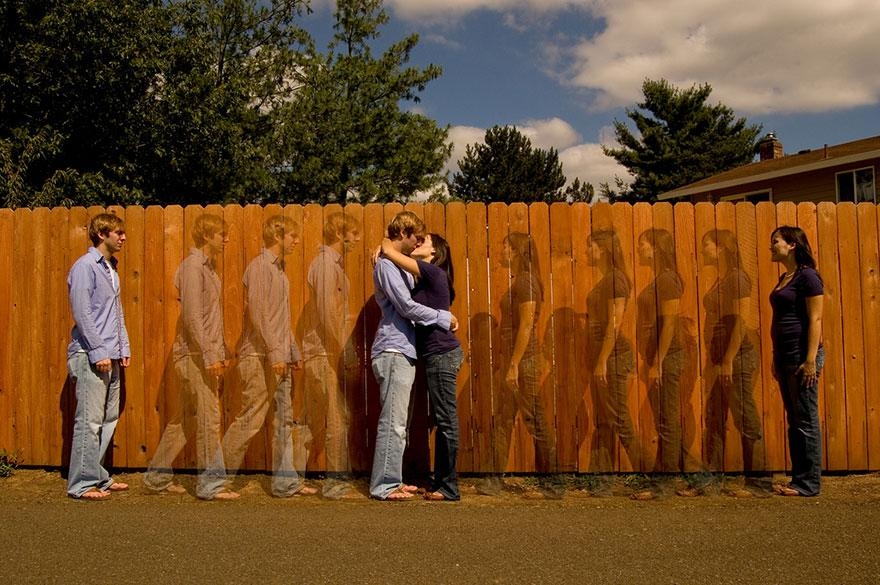 interesting-facts-about-love-6