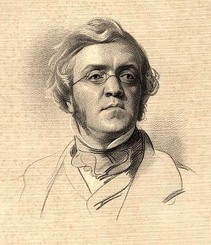 300px-william_makepeace_thackeray
