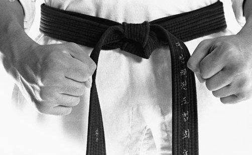 martial-arts-healthcare-simulation