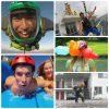 Տարվա ամենատպավորիչ 233 տեսանյութերը 7 րոպեյում (ՏԵՍԱՆՅՈՒԹ)