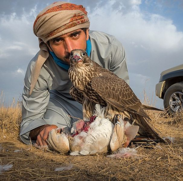 hamdan_bin_mohammed_15