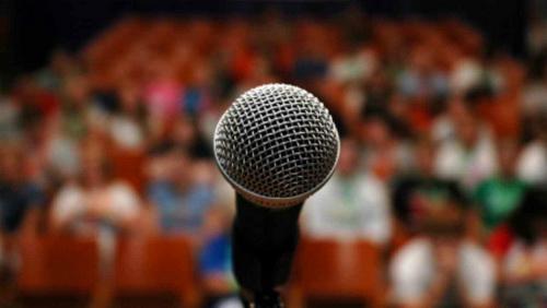 0-public-speaking