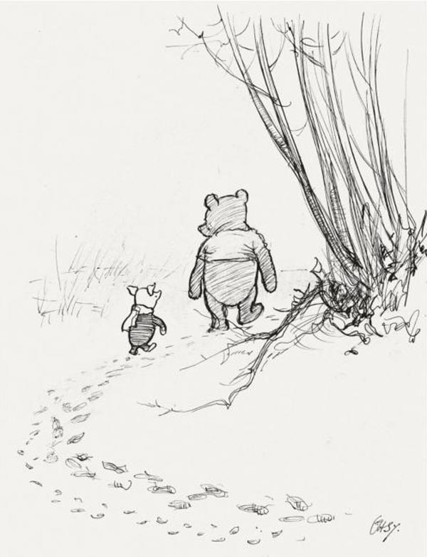 20081218_1winnie_the_pooh