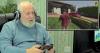 Տարեց մարդիկ խաղում են GTA V (ՏԵՍԱՆՅՈՒԹ)