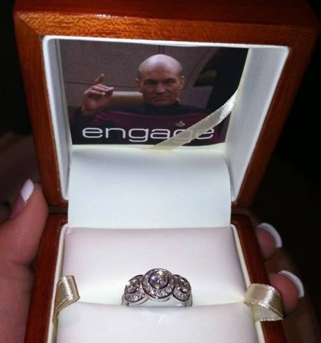Marriage-Proposal-12