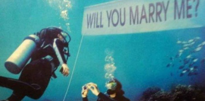 Marriage-Proposal-14