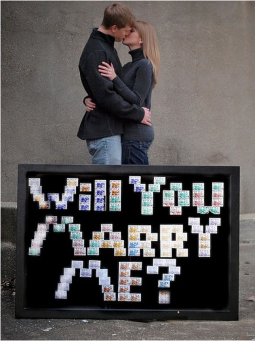 Marriage-Proposal-15