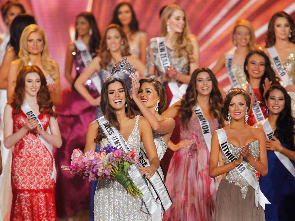 Miss-Universe-1
