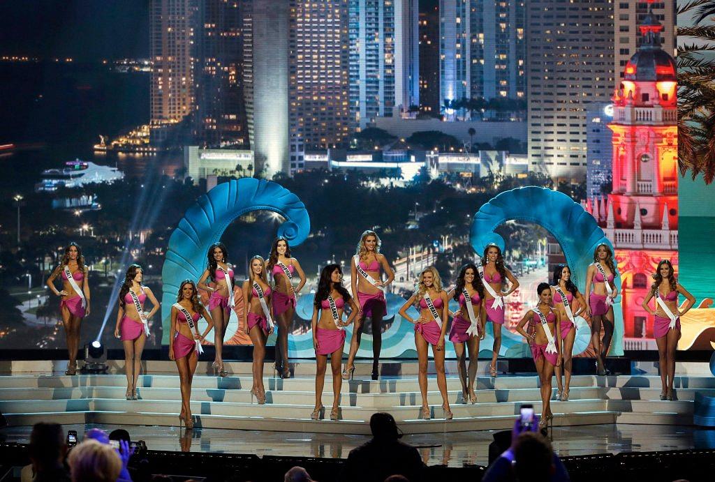 Miss-Universe-10