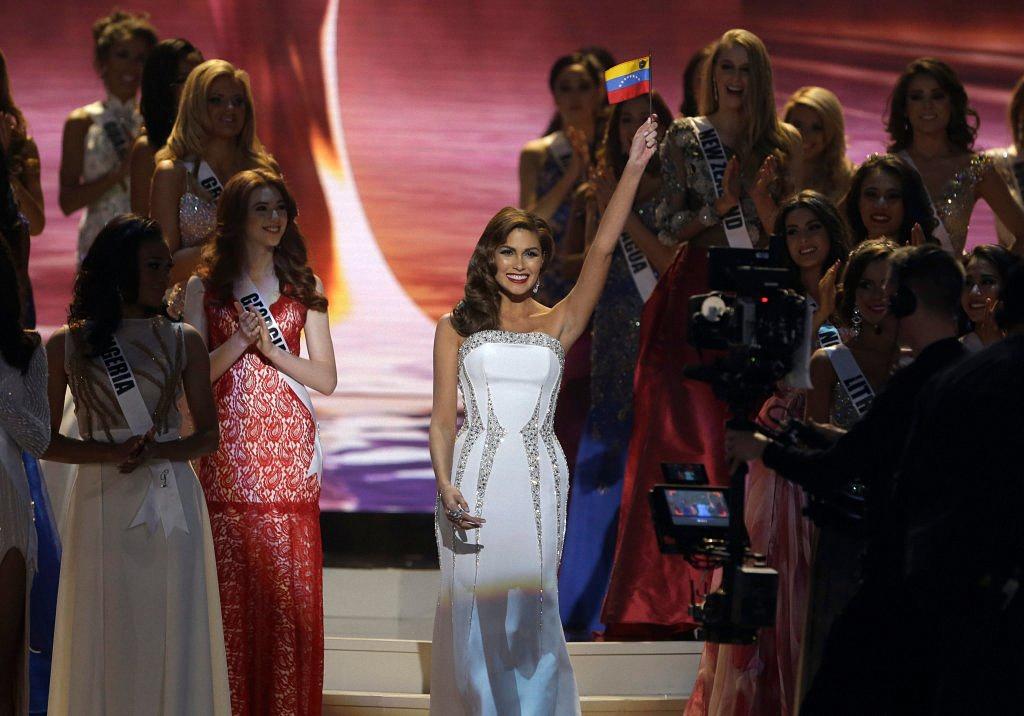 Miss-Universe-11
