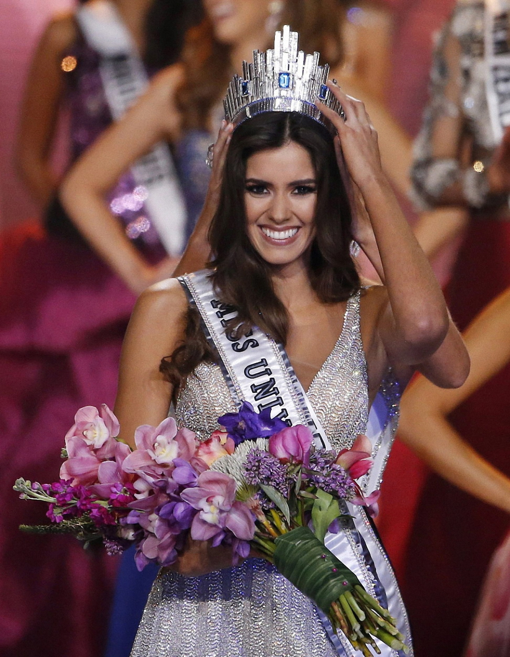 Miss-Universe-13