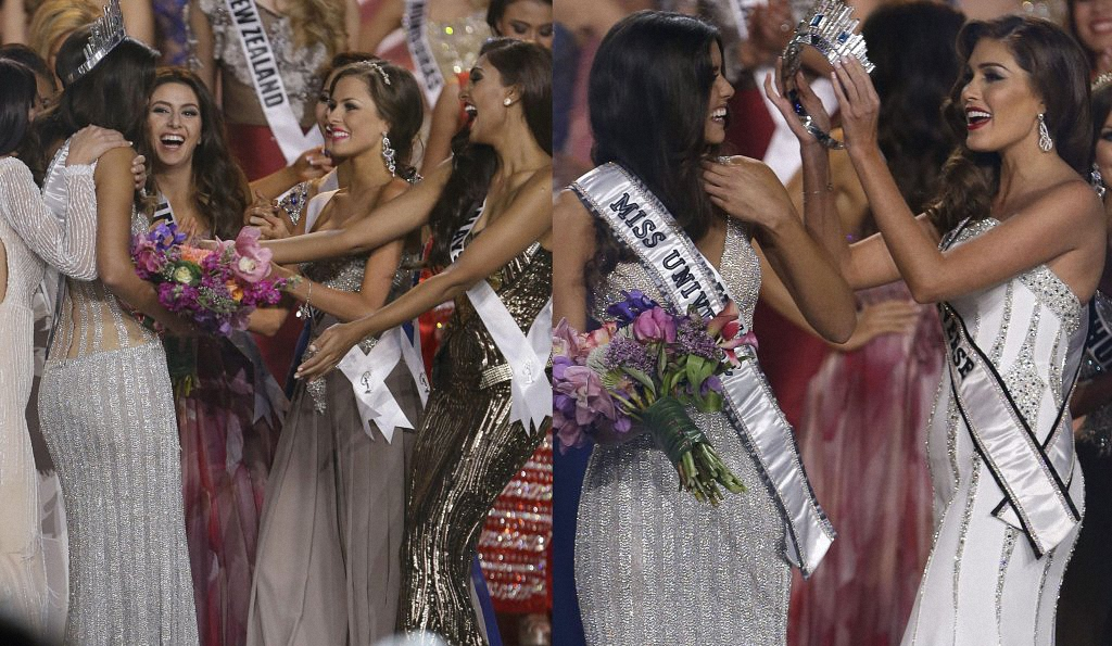 Miss-Universe-2
