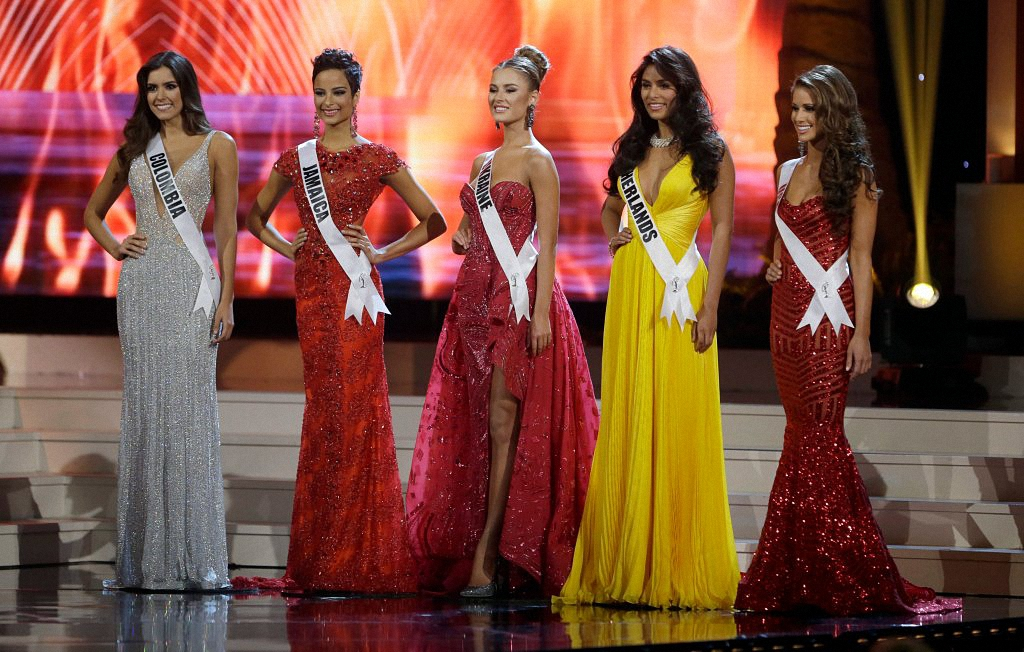Miss-Universe-3