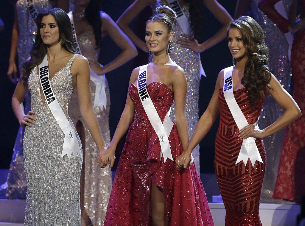 Miss-Universe-4