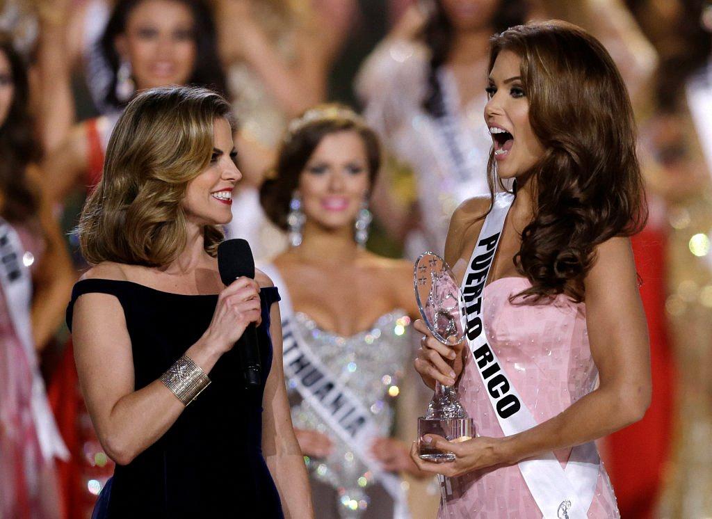 Miss-Universe-5