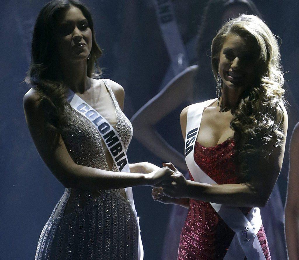 Miss-Universe-6
