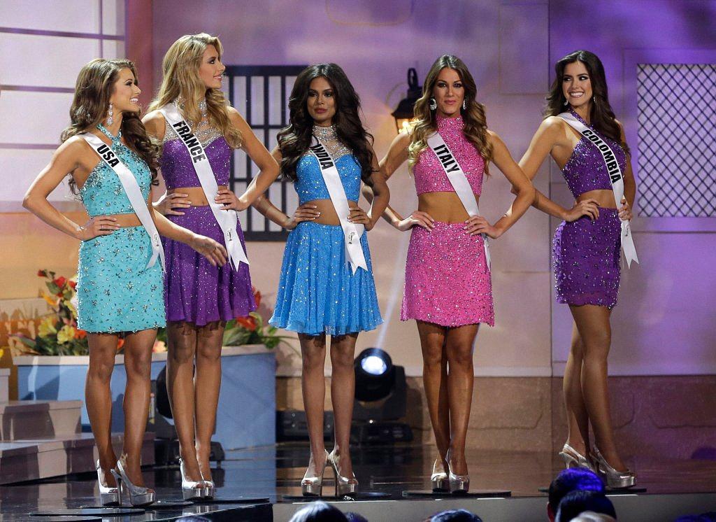 Miss-Universe-7