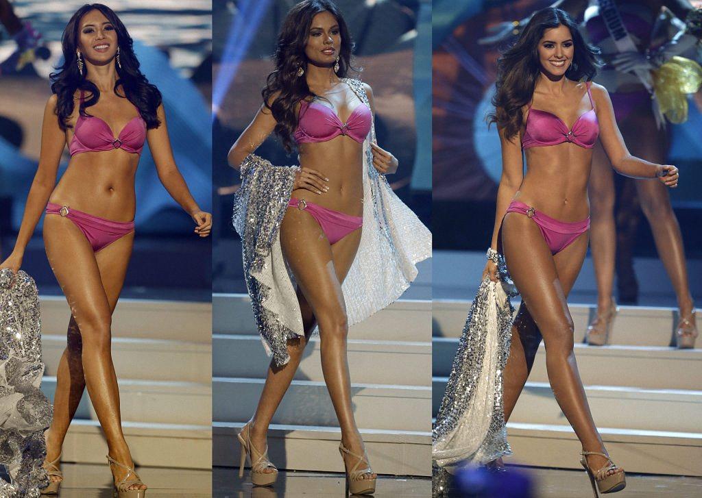 Miss-Universe-8