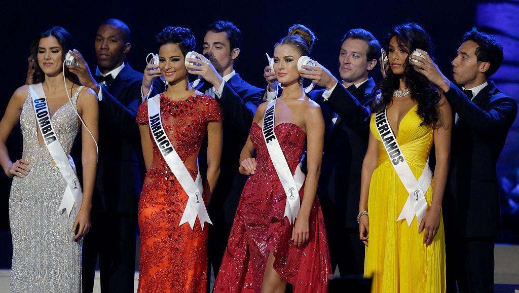 Miss-Universe-9