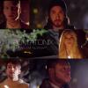 Հրաշալի Սուրբ Ծննդյան երգ Pentatonix-ից (ՏԵՍԱՆՅՈՒԹ)