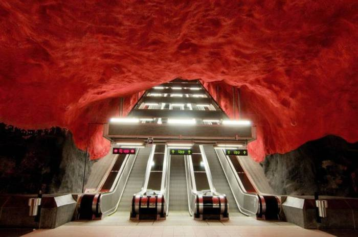 Places-That-Dont-Look-Normal-7