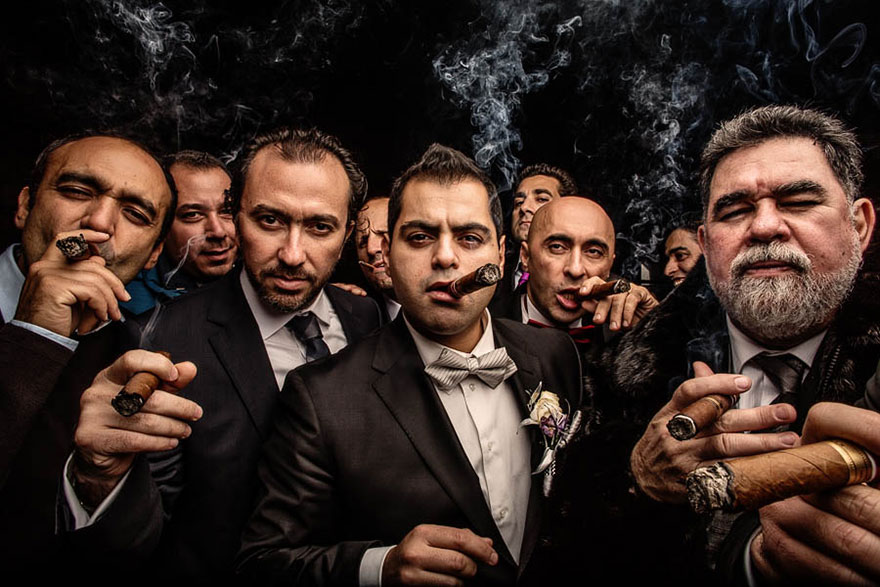 creative-best-wedding-photography-awards-2014-ispwp-contest-21