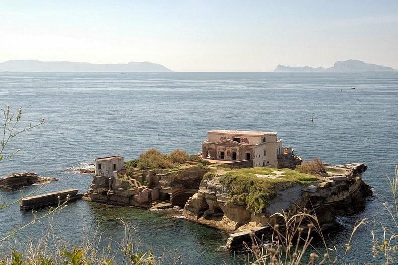 gaiola-island-32
