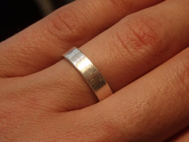 goodmenproject.com-ring-finger