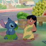 hidden-mickey-mouse-disney-animation-4