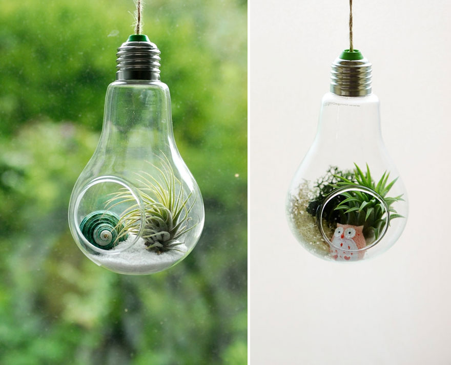 ideas-for-recycling-light-bulbs-14__880