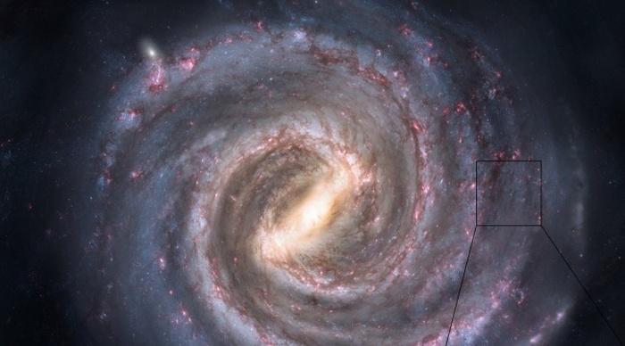planete-nashey-interesnoe-eto-interesno-poznavatelno-kartinki_10063936767