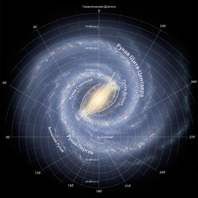 planete-nashey-interesnoe-eto-interesno-poznavatelno-kartinki_4117789313