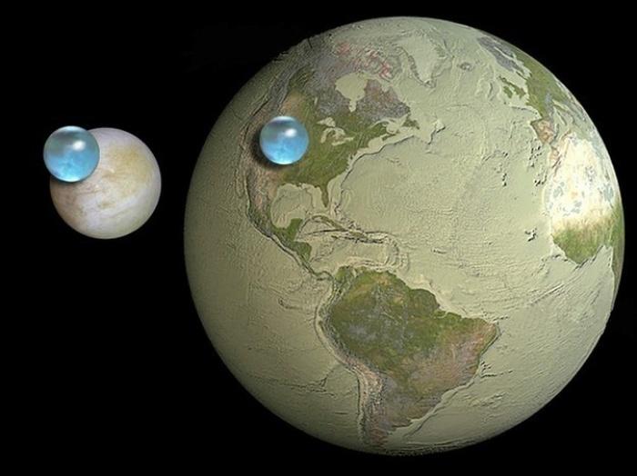 planete-nashey-interesnoe-eto-interesno-poznavatelno-kartinki_7084174648