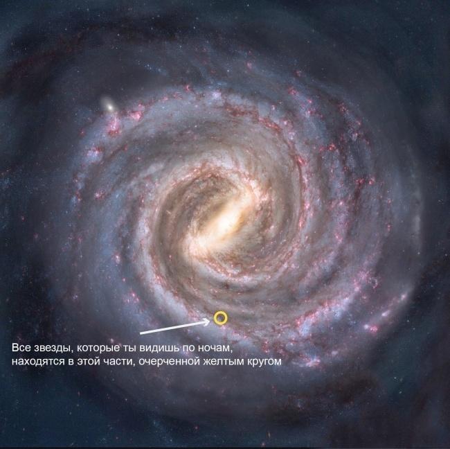 planete-nashey-interesnoe-eto-interesno-poznavatelno-kartinki_731682716