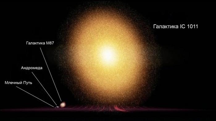 planete-nashey-interesnoe-eto-interesno-poznavatelno-kartinki_7318897551