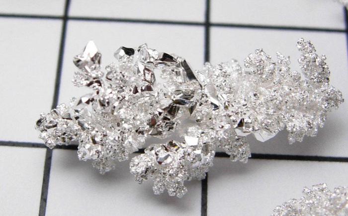 precious-metalls-1