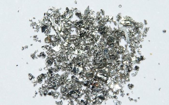 precious-metalls-7