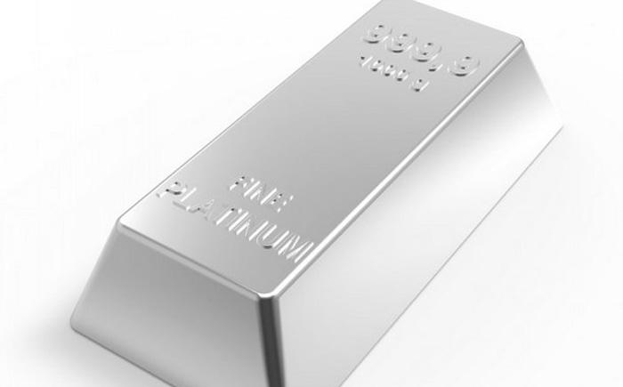 precious-metalls-8