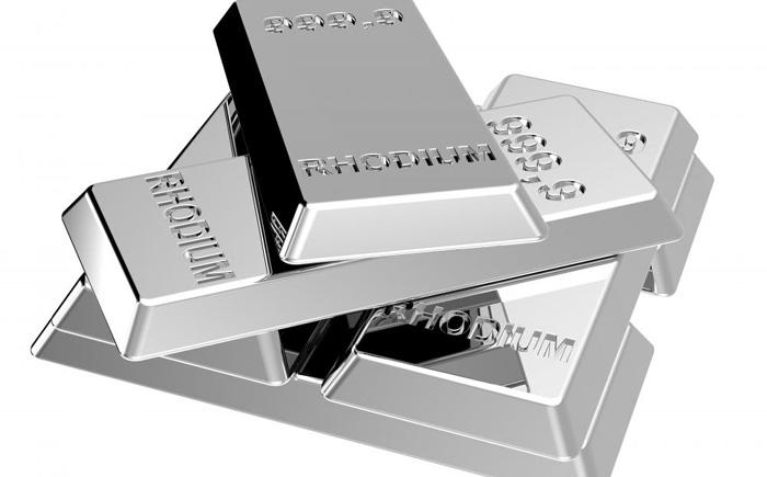 precious-metalls-88
