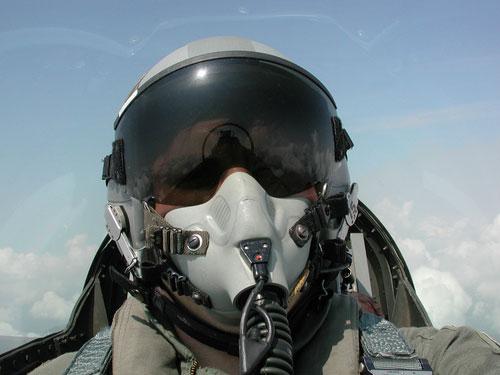 t50oxygenmask
